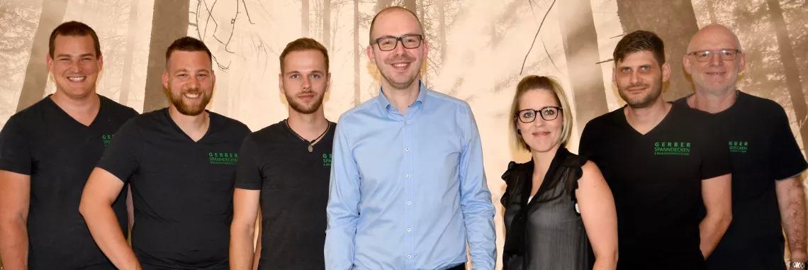 gerber_team