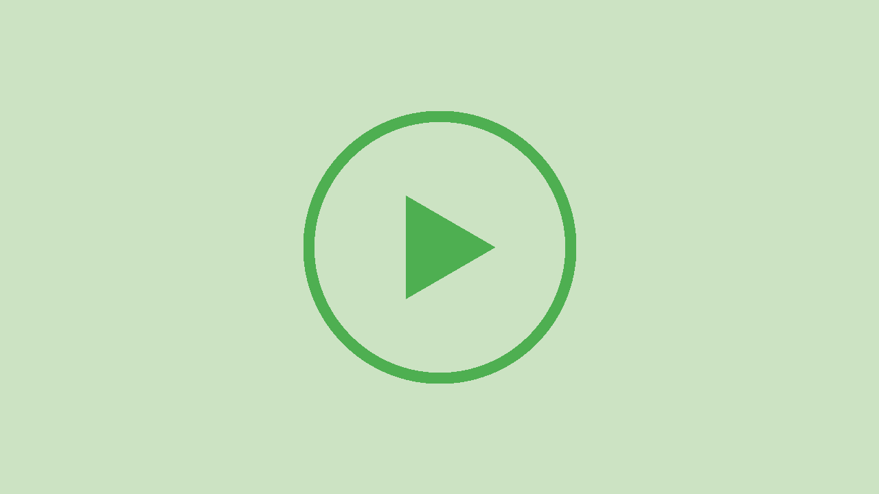 videoplay_gerber