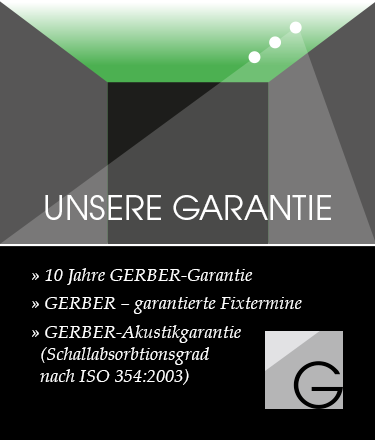Gerber-375x420px-Garantie