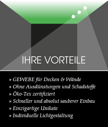 Gerber-375x420px-Vorteile