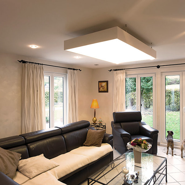 LED-Lichtkasten-WZ