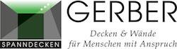 gerber-logo-header