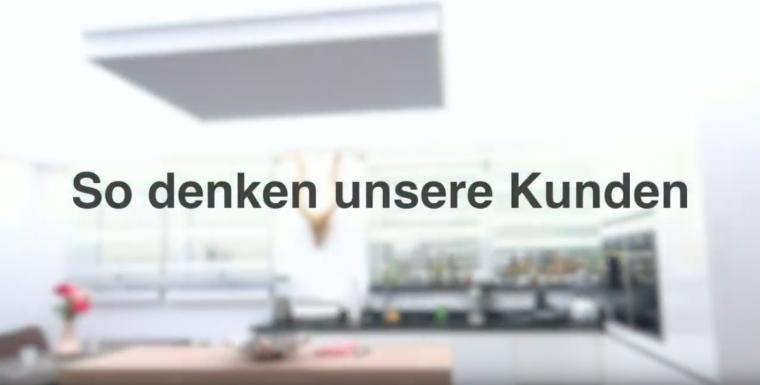 Herr Müller aus Oberschwarzach