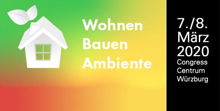 Wir sind für Sie vor Ort in Würzburg