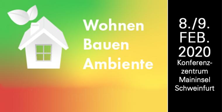 Wir sind für Sie vor Ort in Schweinfurt